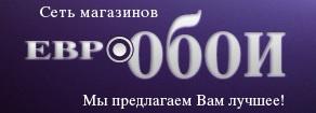 ООО «HTTC-Белевролюкс»
