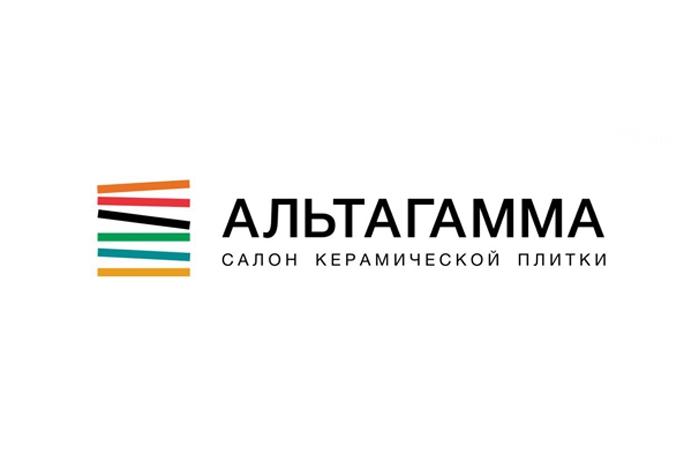 ЧТУП «Альтагамма»