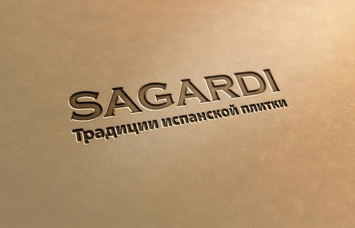 sagardi_8